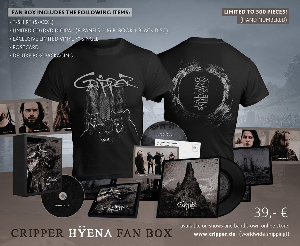 cripper hyena box packshot2 39euro