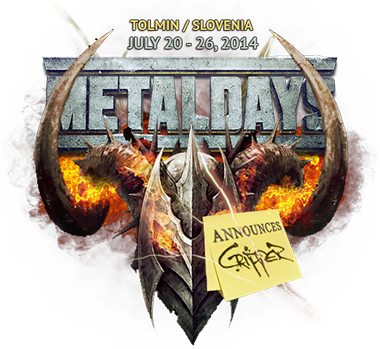 cripper news 2013-11-15 metaldays2014